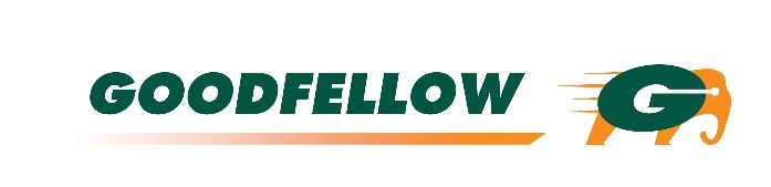 Goodfellow Reports its Results for the Fiscal Year Ended November 30, 2020