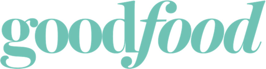 Goodfood Announces $60 Million Bought Deal Public Offering of Common Shares
