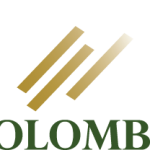 Gran Colombia Announces Acquisition of Approximately 36% Equity Interest in Denarius Silver Corp.