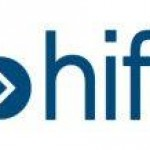 Hifi Announces New Pipeline Pig Management Application and Two New Patents