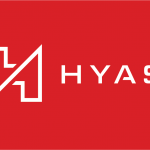 HYAS Closes $16 Million Series B Funding Round Led by S3 Ventures for Cyberattack Intercept Technology