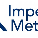 Imperial Drilling Intersects 502.5 Metres Grading 0.70 g/t Gold and 0