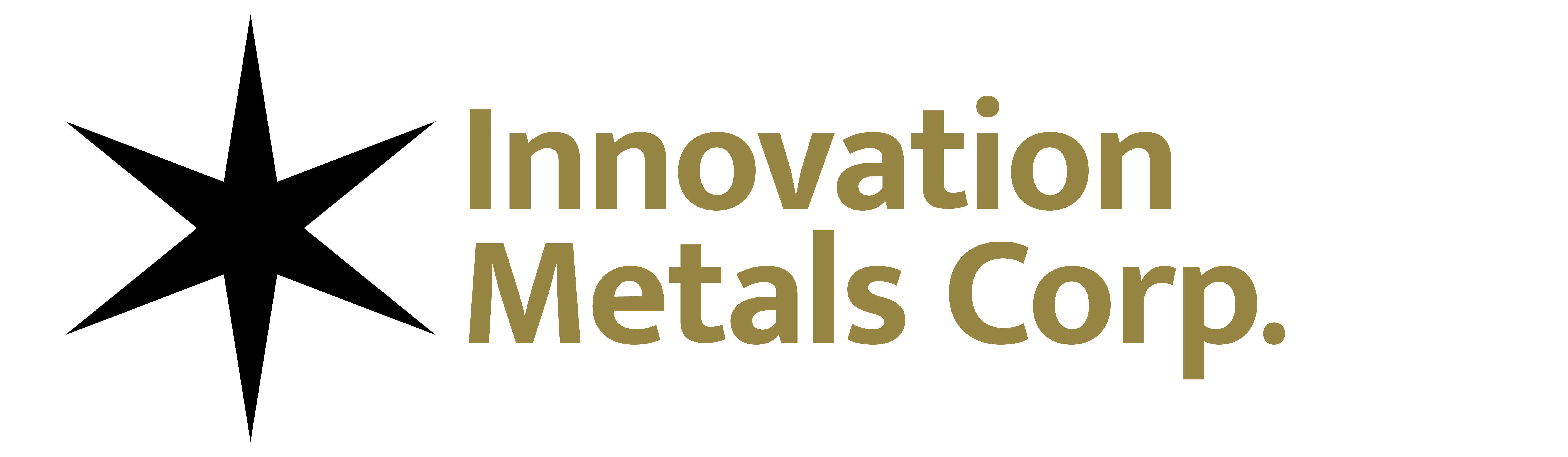 Innovation Metals Corp