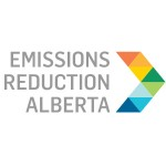 Investment in new technologies aims to reduce pipeline emissions