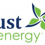 Just Energy Group Inc