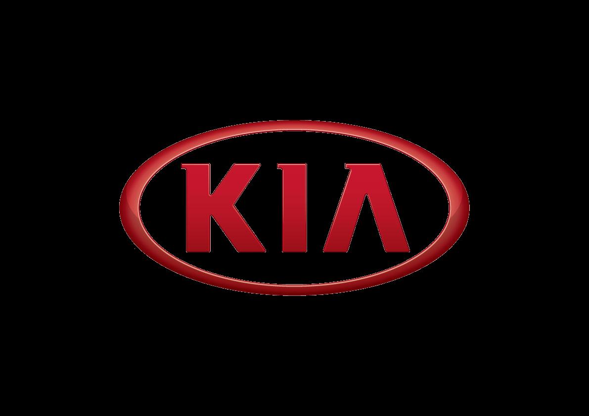 Kia Rio Awarded Best-in-Class in J.D