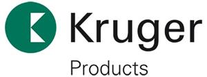 Kruger Products Successfully Starts up TAD Tissue Plantin Sherbrooke and Announces $240 Million Expansion Project