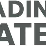 LEADING EDGE MATERIALS SIGNS DEFINITIVE AGREEMENT TO SELL 100% OF THE BERGBY LITHIUM PROJECT