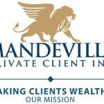 Mandeville Private Client Inc