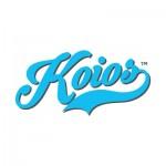 Massachusetts Supermarket Chain Roche Bros