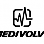 Medivolve Announces Webinar Introducing Newest Partners: Marvel Diagnostics, Startup Out of UCLA