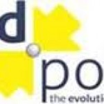 Midpoint Launches Israeli Shekel, Indian Rupee and Promotes Shovan Tamjidi to Operations Manager