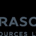 Mirasol Resources Appoints Tim Heenan as Interim-President