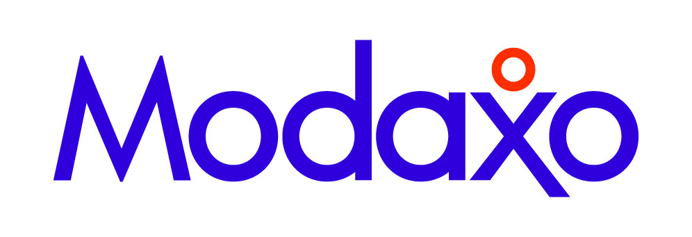 Modaxo Expands Investment in Rail Sector with Acquisition of TTG Transportation Technology