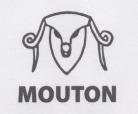 Mouton Music Canada releases Thom Ryerson's long-awaited novel, Ruby Diamond