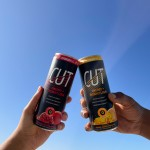NEW! Revolutionary Energy + Weight Loss Drink, CUT Energy Now Available at Costco Texas