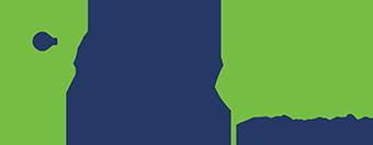 NexGen Announces C$150 Million Bought Deal Financing
