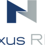 Nexus Real Estate Investment Trust Announces $30 Million Bought Deal Equity Offering