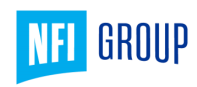NFI Group Inc