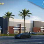 Nicola Wealth and Hopewell Execute on Industrial Development Strategy in Southwestern US
