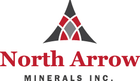 North Arrow and StrategX Announce Data Sharing and Royalty Agreement Mel Diamond Project, Nunavut