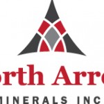North Arrow Starts Geophysics Program at Loki Diamond Project and Enters Loan Agreement with Anglo Celtic Exploration