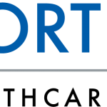 NorthWest Healthcare Properties REIT Announces $200 Million Equity Financing