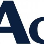 NOTICE TO DISREGARD - Top Aces Corp.