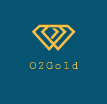 O2Gold Announces Extension of Private Placement