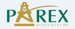 Parex Delivers Reserve Additions from New Operated Fields, Increases Reserves per Share and Extends RLI to 11 Years