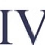 Pretivm Provides COVID-19 Update at Brucejack