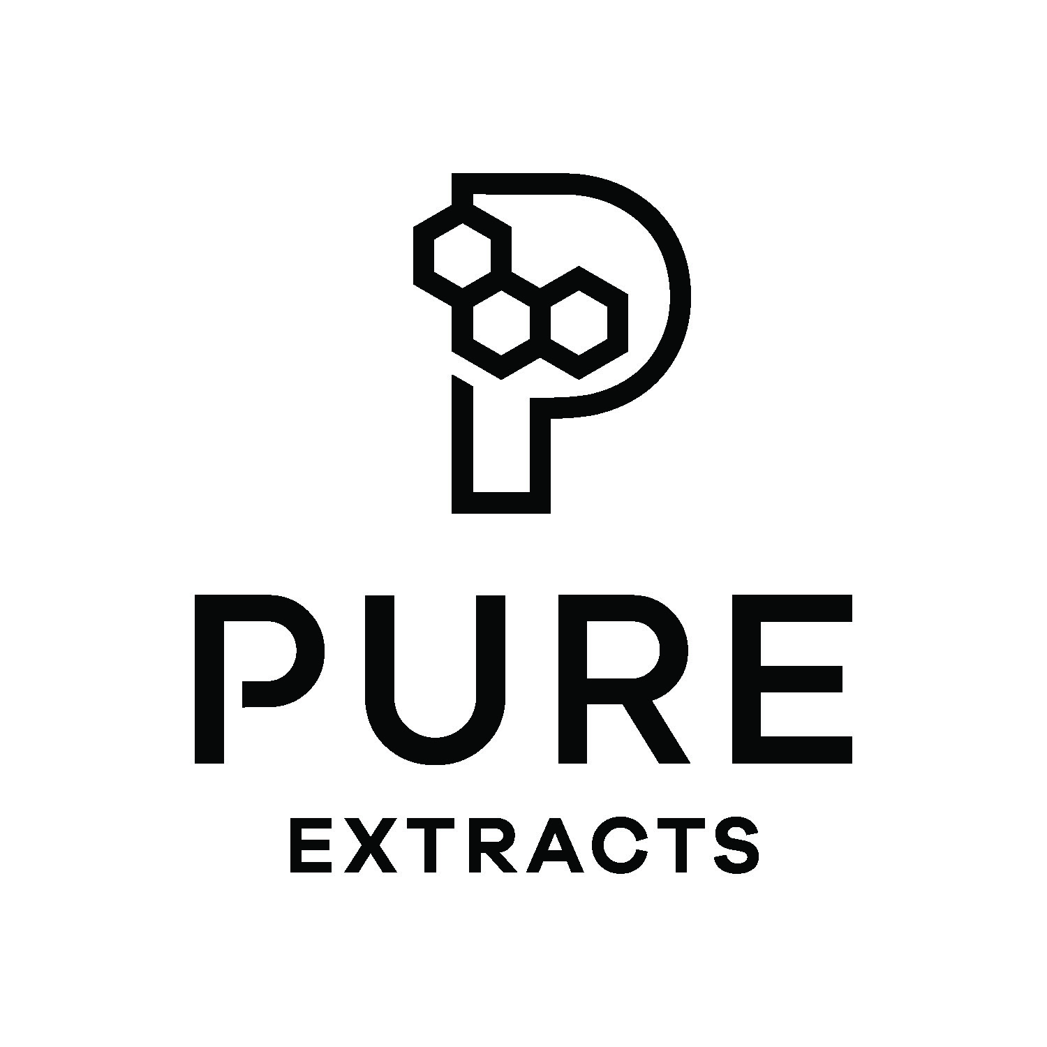 Pure Extracts Announces Its First Commercial Sale of CBD Oil on the Wholesale Market