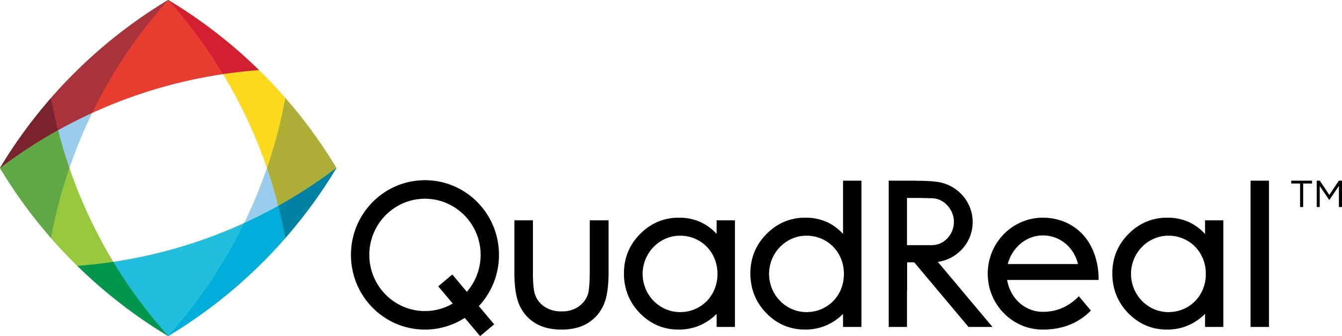 QuadReal Announces Closing of $400 Million Senior Note Offering
