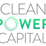 REPEAT -- Clean Power Capital Corp