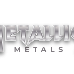 REPEAT -- Metallica Metals Details Its Exploration Plans for the Starr Gold-Silver Project, Thunder Bay Mining District
