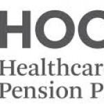 Retirement security for healthcare heroes: Pension plan for Ontario healthcare workers now 400,000 members strong