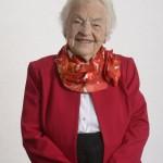Revera wishes Hazel McCallion a Happy 100th Birthday