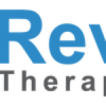 Revive Therapeutics Files Business Acquisition Report