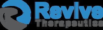 Revive Therapeutics Files Business Acquisition Report