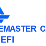 Routemaster Capital (NEO: DEFI, GR: RMJR) Announces C$10 Million Private Placement Financing