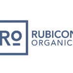 Rubicon Organics Announces Closing of $23 Million Bought Deal Offering of Units