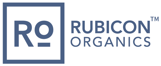 Rubicon Organics Provides Update on Brand Milestones