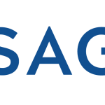 Sagen MI Canada Inc