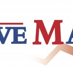 Save Max Real Estate Opens Doors for Entrepreneurs Without License to Join Real Estate Industry