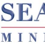Search Minerals Provides Plans To Explore and Develop the Critical Rare Earth Element District in SE Labrador, Canada
