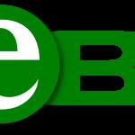 SEB Administrative Services Inc