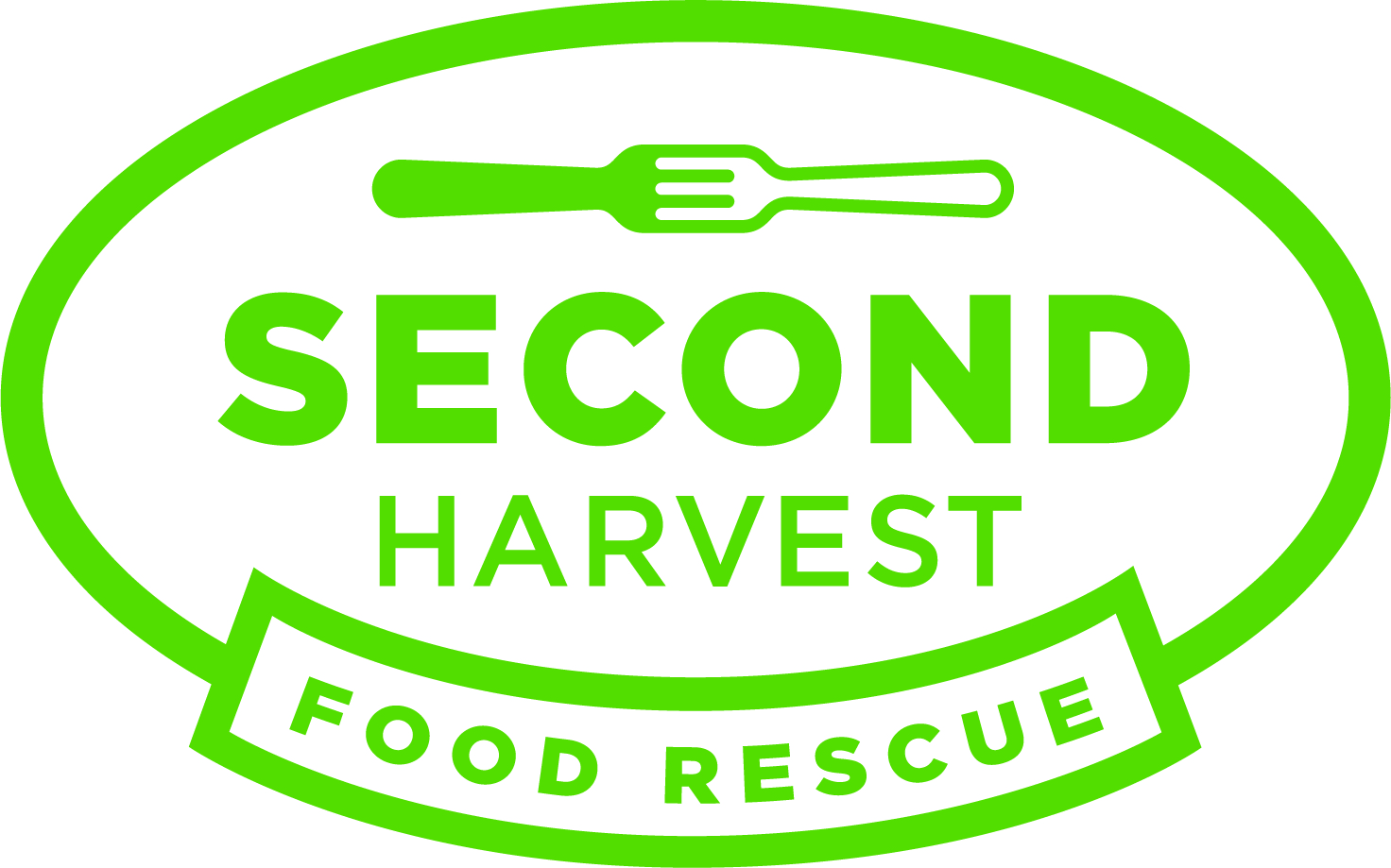 Second Harvest CEO Lori Nikkel selectedas one of the Top 25 Women of Influence of 2021