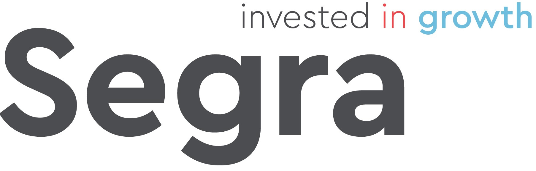 Segra Enters Agreement Making BioAgronomics Group's Premium Cannabis Cultivar Portfolio Available to Licensed Producers Across Canada and Select International Markets