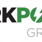 Spark Power Announces $20 Million Bought Deal Public Offering of Convertible Debentures