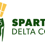 Spartan Delta Corp. Announces Three Strategic Acquisitions and $80